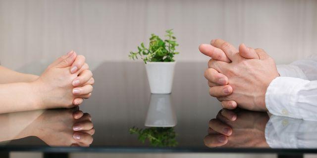 離婚に強い弁護士の選び方