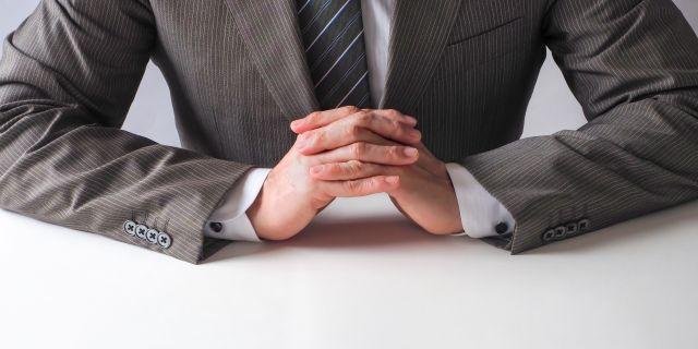 離婚事件を弁護士に依頼するタイミング