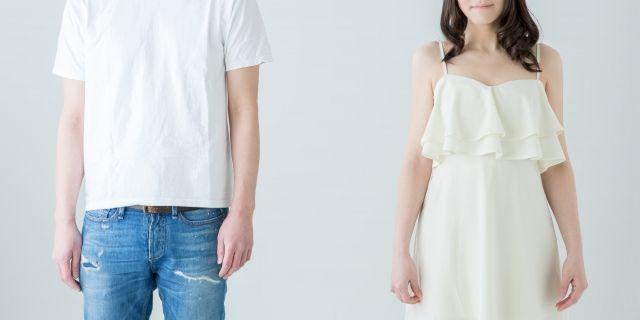 セックスレスを理由とした離婚は認められることがある