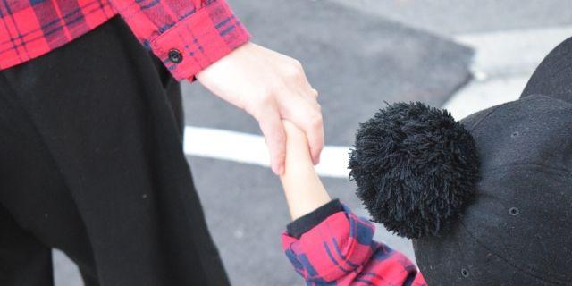 子どもを虐待する配偶者と離婚する際の流れ