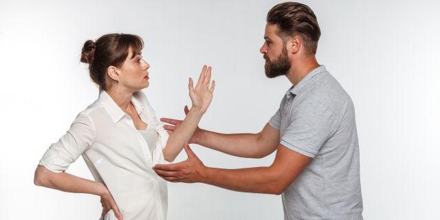 協議離婚の手順の流れ