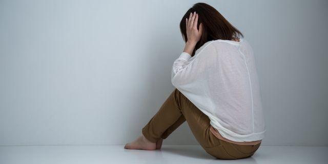 回復しがたい精神病として離婚が認められる要素は?