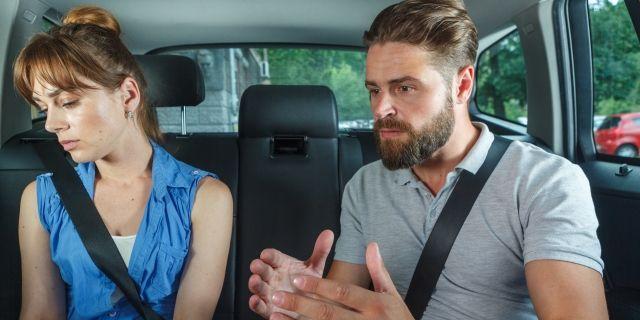 感情的、もしくは話を聞かない妻を納得させる方法は?