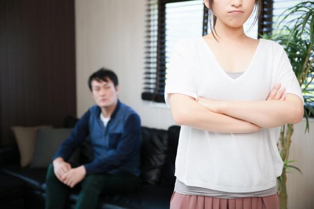 協議離婚を進める流れ