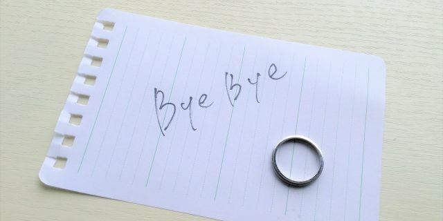 相手に離婚を決意させ円満に離婚する方法