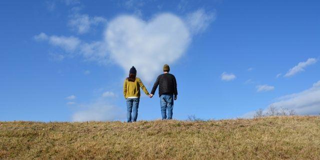 離婚寸前の夫婦関係を修復するために効果的な方法