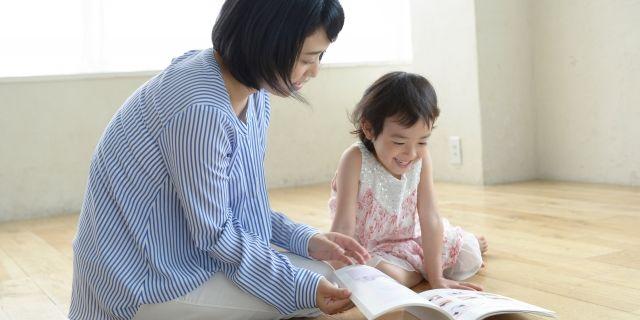 離婚後の子供の戸籍はどうなる?