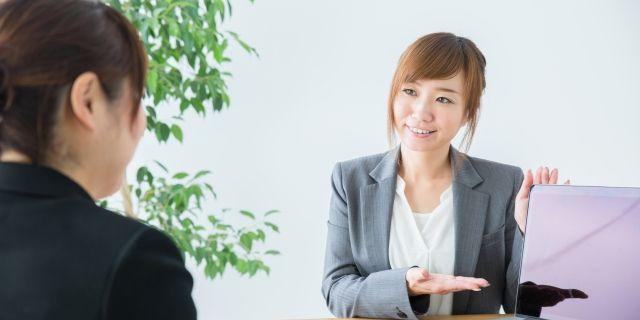 離婚後の保険の見直し方