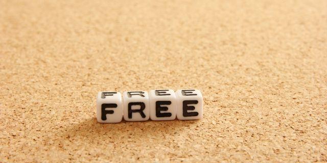 法テラスで受けられる無料サービス