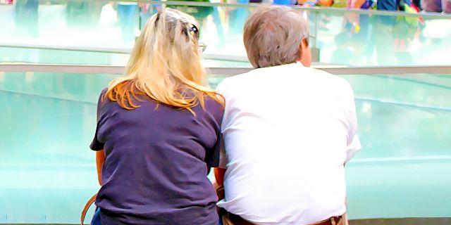 「死後離婚」が遺産相続に及ぼす影響