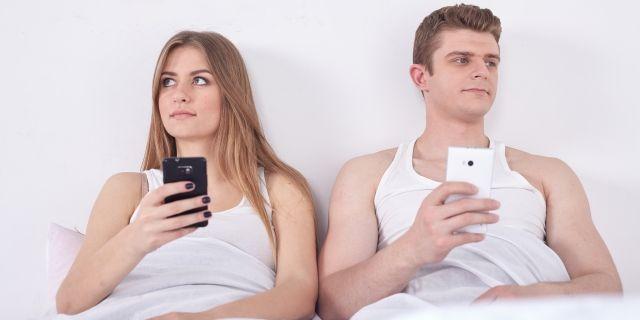 既婚男性が離婚を決意する瞬間