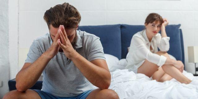離婚後に同居するデメリット
