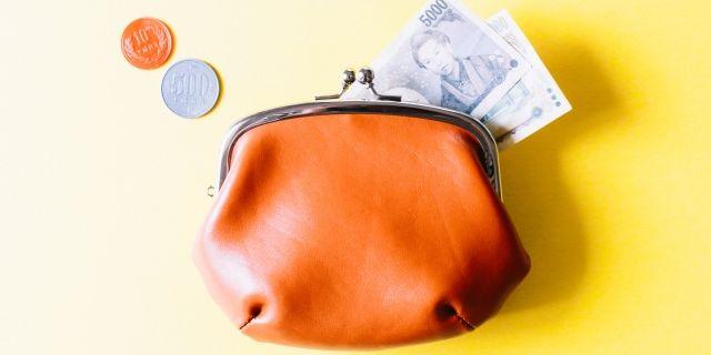 住宅ローンの債務者変更