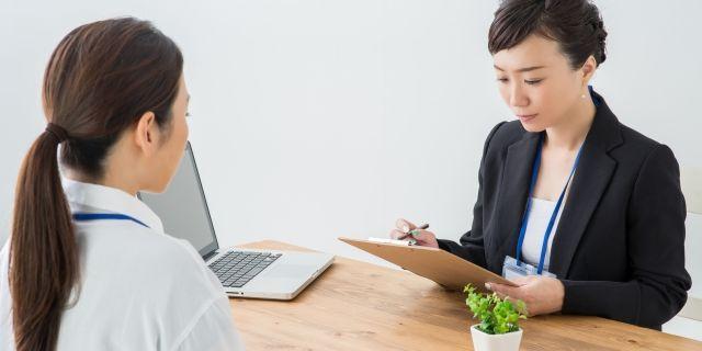 後任の弁護士を探し、依頼する方法