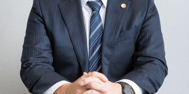 男性が離婚する際の弁護士の選び方