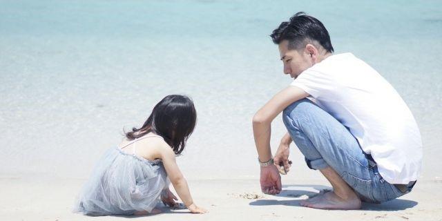 子連れ再婚する際の注意点