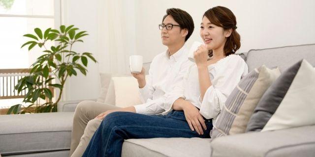 仮面夫婦から脱却して夫婦関係を改善するには