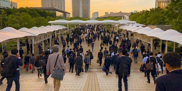 神奈川県の県民性と暮らしから見る幸福度