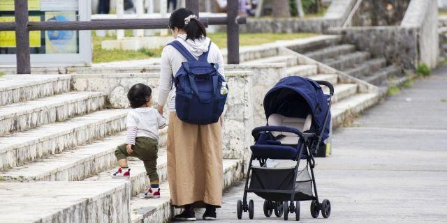 養育費が支払われない場合の対処法