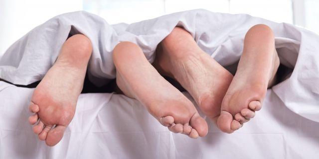 産後のセックスを再開する際の注意点