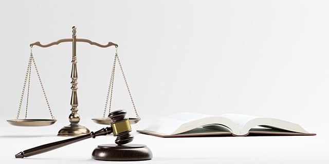 不倫裁判の判決までの流れ
