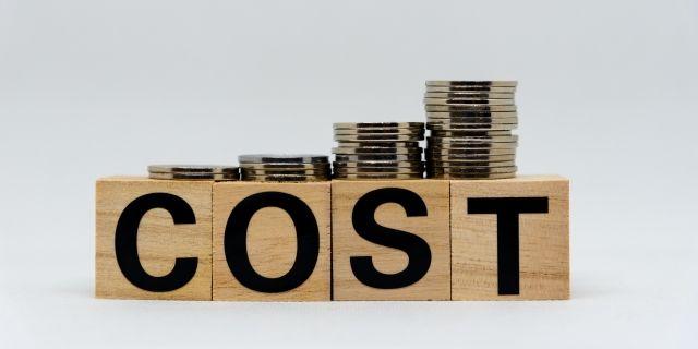 強制執行に必要な書類と費用