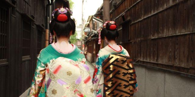 京都府で離婚問題を相談したい場合