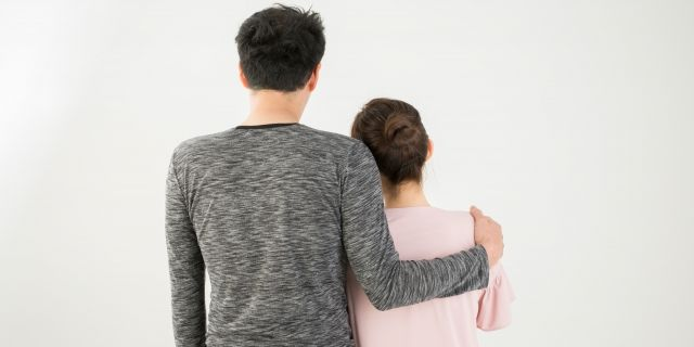 不倫相手と結婚(再婚)する前に考えるべきこと