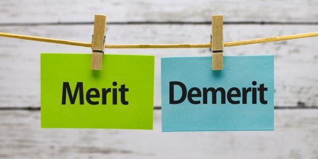 離婚カウンセラーに相談するメリット・デメリット