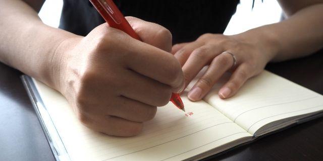 モラハラ離婚で有利になる証拠の集め方
