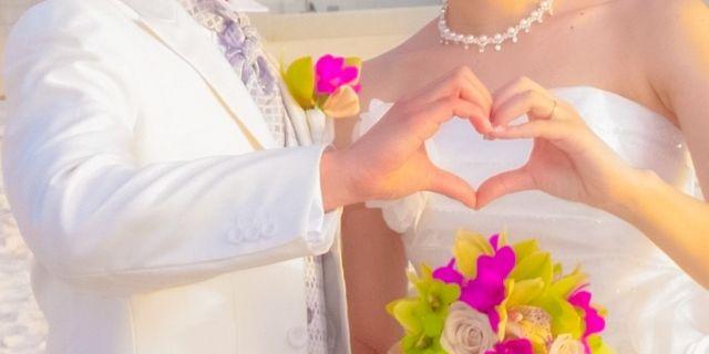 若い夫婦の離婚原因