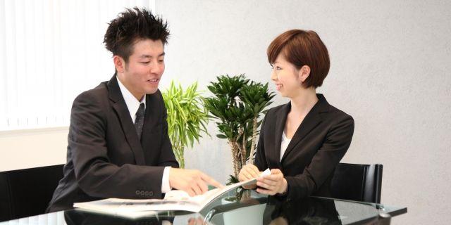 弁護士に離婚協議書作成を依頼するメリット