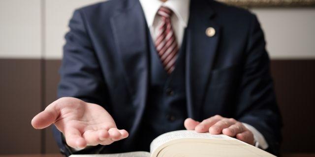 後悔しない離婚には弁護士の助けが必要です!