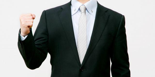 離婚の証人になるとどのような責任を負うのか