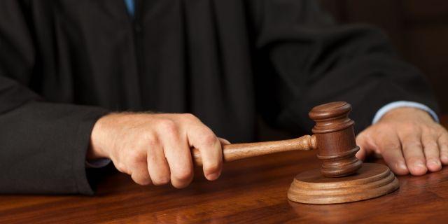 裁判で性格の不一致による離婚を認めてもらうには