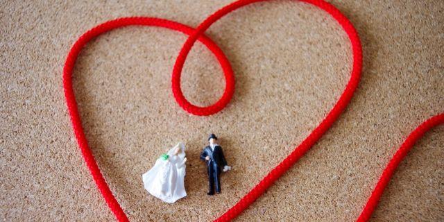 事実婚(内縁)をうまく進めるためのポイント
