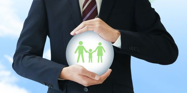 共同親権を導入するメリット