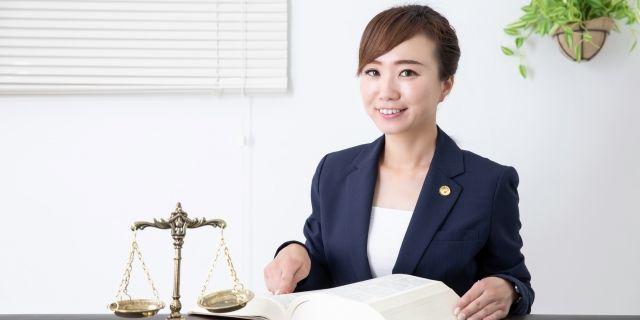経営者の妻が離婚するなら弁護士に依頼