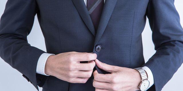 離婚調停を有利に進めるコツ