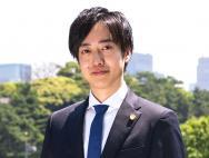 弁護士法人アドバンス大阪事務所_先生1