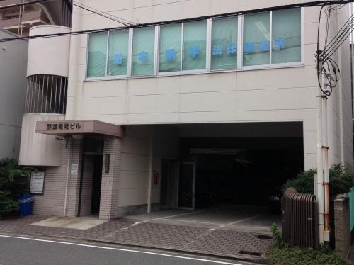 【熊本県】離婚に強い弁護士の情報と相談窓口|離 …