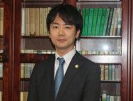 森田法律事務所_先生1