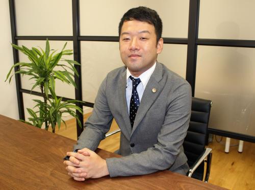熊本市|遺産相続に強い熊本市の弁護士を検索 - 弁 …