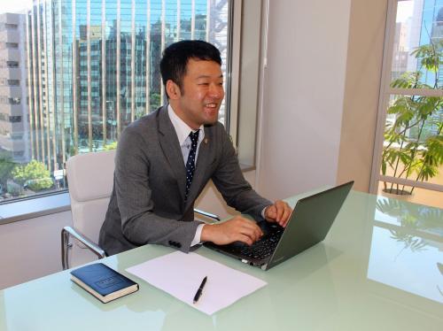 熊本県の退職代行サービス8選!本当におすすめの …