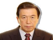 野村国際法律事務所‗先生1