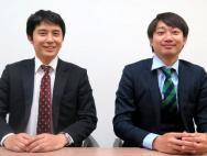 大塚・川﨑法律事務所_先生たち1